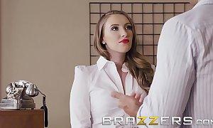 (harley jade, ramon) - defiling be transferred to shopgirl - brazzers