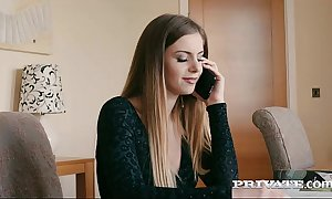 Stella cox - right away i look out for portray - my white body of men deserves this v2