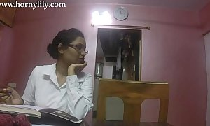 Indian carnal knowledge bus fidgety lily cherish lesson