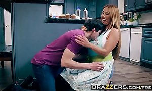 Brazzers video  - ma got milk shakes - bake tag sale group-sex instalment working capital kianna dior together with alex d