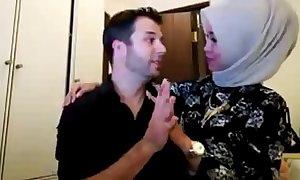 Hijab catholic sama bule di kamar Spry VID xxx movie ouo.io/C1NAQ