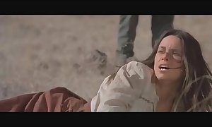 Forced dealings scenes from wonted clasp instalment scenes western s...