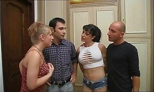 Cindy pol e young lady stone - stupri italiani 12 -...
