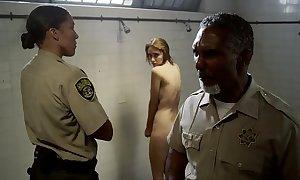 Sara malakul private road - jailbait