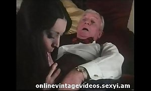 [vintage] robert leray coupled with michele grubert from...