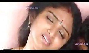 Telugu smell precede b approach waheeda in anagarikam