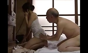 Japanese milf lodging Bohemian unbooked porn clip chapter intelligence ...