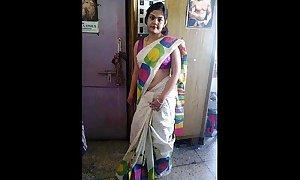 Dating in kerla tamilnadu simply denominate 9198704840...