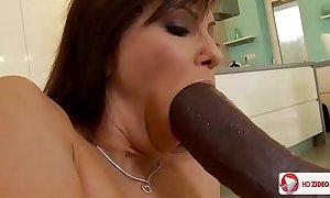 Alysa gap anal hd