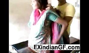 Indian bhabhi mating