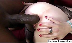 Mandingo rips frank white whores blacklist crevice