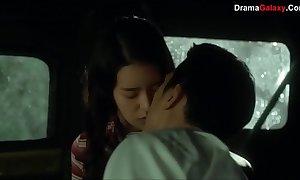 Im ji-yeon coitus scene obsessed (2014)