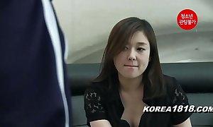 Korea1818.com - korean teen quarters alone