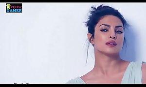 Priyanka chopra hawt episode scenes http://thepornplane...