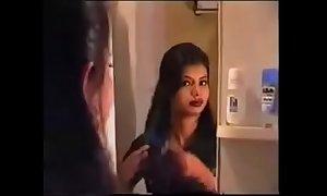 Indian porn episode instalment scene instalment