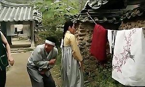 Mire (2018) 720p. cat3korean video