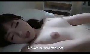 pornopornoporno pornn.pro! - porno easy   pornn.pro mmmy5800