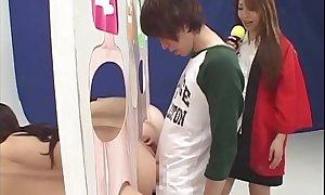 Japanese Presume The Mummy - LinkFull: http://q.gs/EOwc3