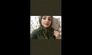 Daha fazla tü_rk  ifşa iç_in ->_ www.dickinapussy.com/albums/turk-ifsa
