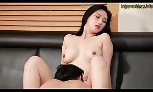 Korean Bracket Swapping Their Wives - HdpornVideos.Info