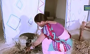 Desi Bhabhi Big-busted Sexual intercourse Amour XXX video Indian Coexistent Clear the way - XVIDEOS.COM