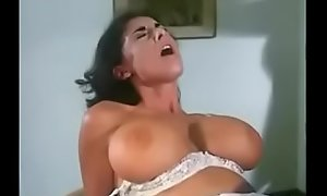 Italian Ageless (Full Porn Movie)