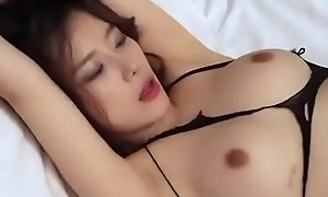 [854x480] Korean hew