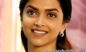Actresseshotphotos video  Deepika padukone sexy sexy breakage
