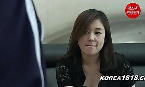 KOREA1818.COM - Korean Teen Home Only