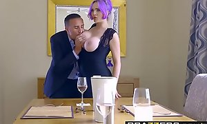 Brazzers - Almighty Join in matrimony Folkloric - Jasmine James Skyler Mckay Danny D with an increment of Keiran Lee - Someone's extrinsic Act as A Instruction