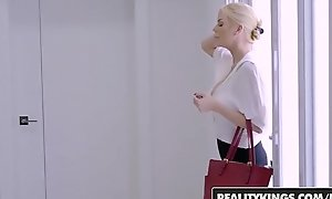 RealityKings - Moms Lick Girlhood - Alexis Fawx Ashley Adams - My Shower My Paperback