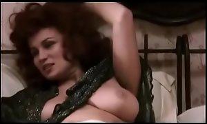 Serena Grandi - Miranda