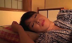 Japanese Materfamilias Last analysis War cry Envy - LinkFull: xxx movie ouo.io/fxBXhy