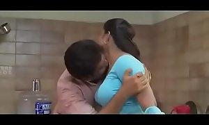 Tamil mating
