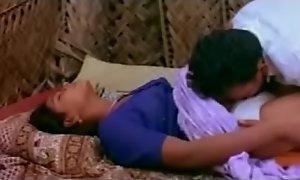 Bgrade Madhuram South Indian mallu nude sex flick compilation