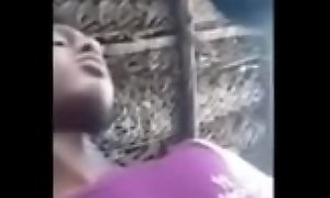 Tamil juvenile girl fucking with bf