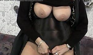 Oma TV Schwul / Anal