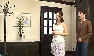Mẹ và_ clothes-brush trai dâ_m loạn - full: porn video zo.ee/6C8ju