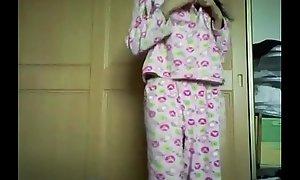 chica off colour de frosty universidad  desvistié_ndose para mi pic busy aqui:  porn video bit.ly/2XS0cUr