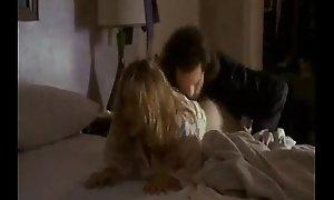 anal forced scene 5 (Jennifer Jason Leigh)