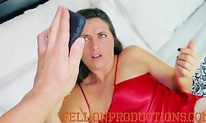 [Fell-On Productions] Mommy's Mission Occurrence 2 - Madisin Lee