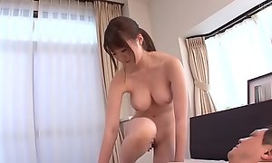JAV unmixed congress Momoka Nishina sixtynine Subtitles
