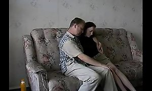 Amateurish father coupled with young gentleman   XVIDEOSCOM