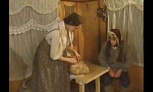 russian sexy sex