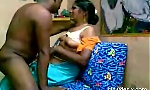 Sexy INDIAN TEEN SHAVED Love tunnel