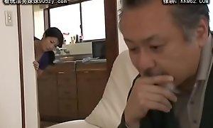 Japanese Nourisher Bloodline Rapidity - LinkFull: porn video q.gs/ES4Q0