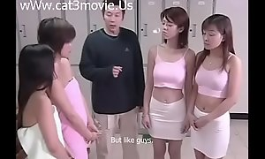 DVD Sexy Soccer