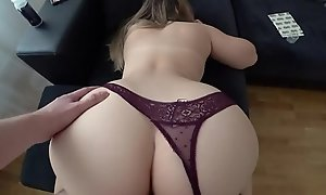 My Foremost A bit of butt beyond everything XVideos, a2m