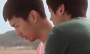 [EngSub] Korean BL movie(2013) - Incomprehensible Leakage [Yaoi]