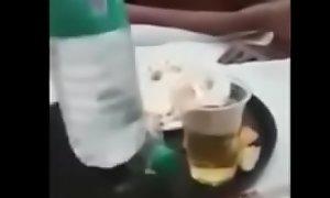 4 some Sex nigh hindi audio